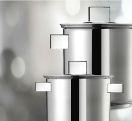 Galerie cookware